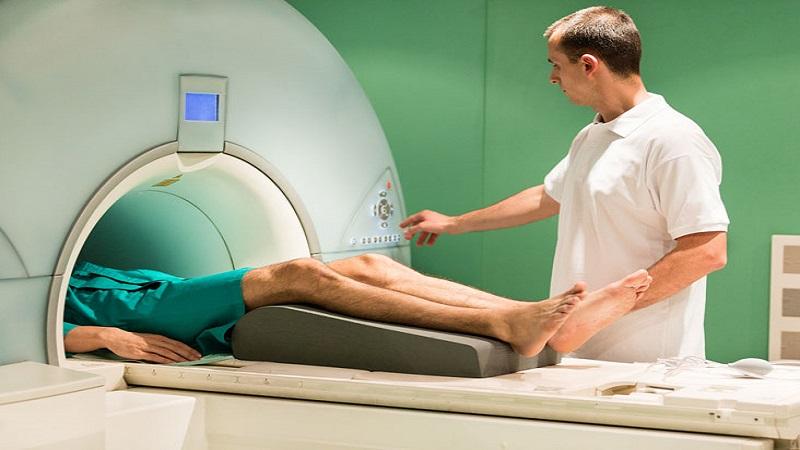 انواع تصویربرداری رزونانس مغناطیسی (MRI) کدامند؟