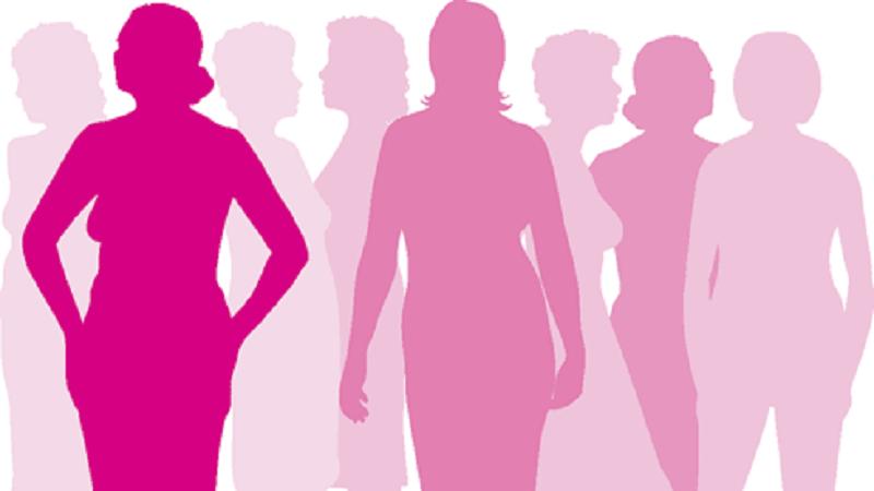 سرطان پستان | عوامل خطر ساز و راه های درمانی