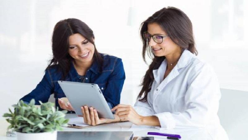 کدام زنان باید ماموگرافی سینه انجام دهند؟