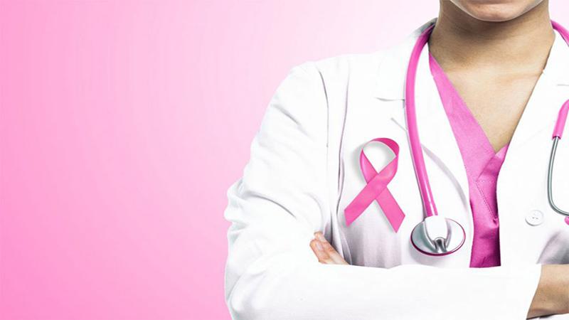 سونوگرافی پستان اصفهان | مزیت بالفعل شیمی درمانی سرطان سینه