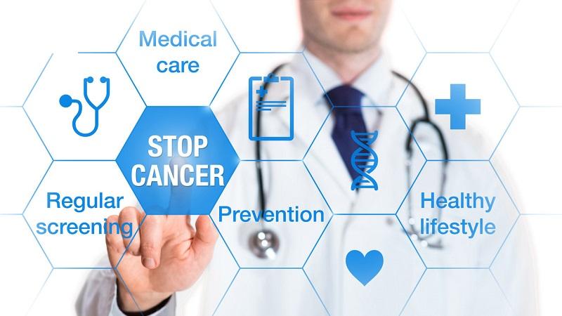 غربالگری از بستگان بیمار مبتلا به سرطان پستان | غربالگری از بستگان بیمار مبتلا به سرطان پستان